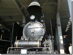 CIMG5073