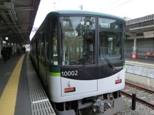 CIMG6806